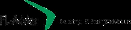 salarisadministratie Venlo