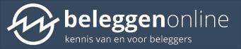 logo online beleggen