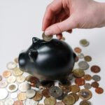 beleggingstips voor beginners