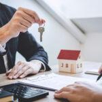 Hypotheekadvies in Zoetermeer en omgeving